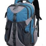 "The Back ""Pack"" to School with Green Supplies Giveaway"