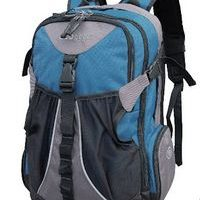 """The Back """"Pack"""" to School with Green Supplies Giveaway"""