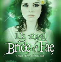 Bride of Fae Book Tour and #Giveaway