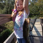 Fishing ~ Wordless Wednesday with Linky
