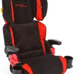 The First Years Compass B570 Pathway Booster Car Seat #Giveaway