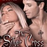 The Silver Cross Book Tour