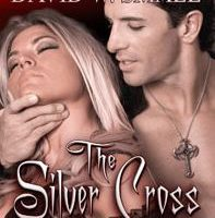 The Silver Cross Excerpt