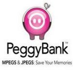 $50 Gift Card to PeggyBank #Giveaway ~ Digitize Old Photos, Videos + More (3 Winners!)