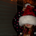 Silly Pics – Wordless Wednesday Linky