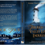 Book Tour: Through the Valley Love Endures