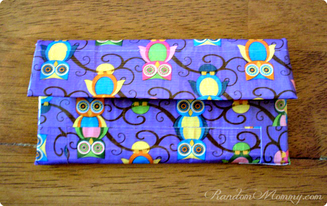 craft ideas with duct tape duct craft lunch money holder 6324