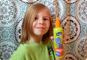 Suave: Quality Products for the Whole Family #SuaveFamily