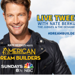 Watch American Dream Builders + a $50 Lowe's GC Giveaway! #DreamBuilders