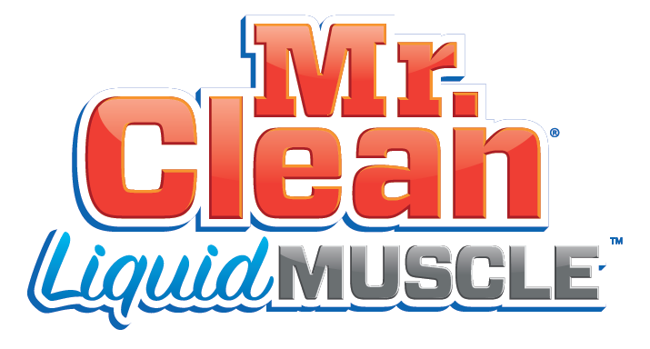 mr-clean-liquid-muscle-logo