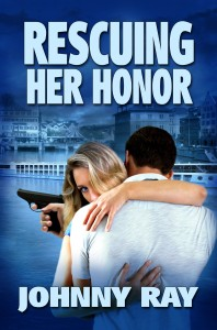 Rescuing Her Honor