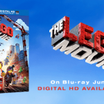 The LEGO Movie Giveaway!! #TheLEGOMovie