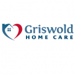 Griswold Home Care $25 Amazon GC #Giveaway