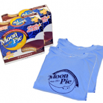 MoonPie / First Things First Family Prize Pack Giveaway! #FirstThingsFirst