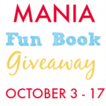 Rubber Band Mania & Duct Tape Mania Fun Book #Giveaway!