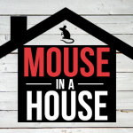 Orkin #MouseInAHouse Game & Giveaway