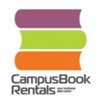 Campus Book Rentals Saves You Money AND Helps Children in Need!