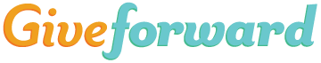GiveForward Logo