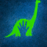 Teaser Trailer for The Good Dinosaur #GoodDino