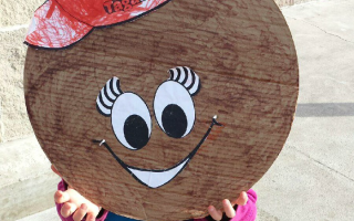 Girl Scout Fun