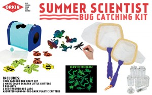 SummerScientist_GiveawayImage