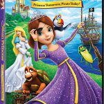 The Swan Princess 2